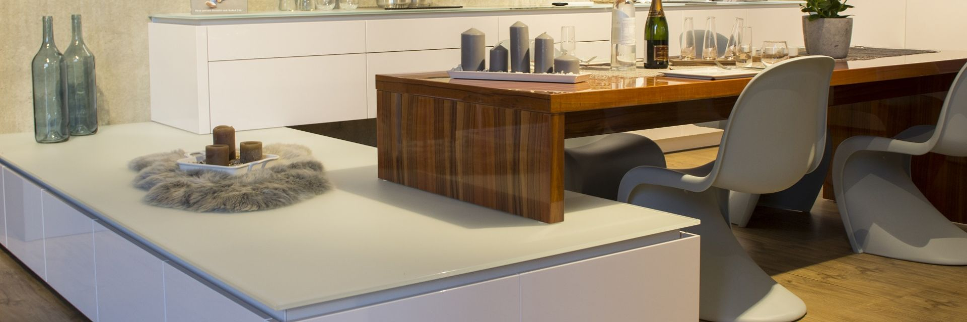 miele maier ravensburg k chen hausger te. Black Bedroom Furniture Sets. Home Design Ideas