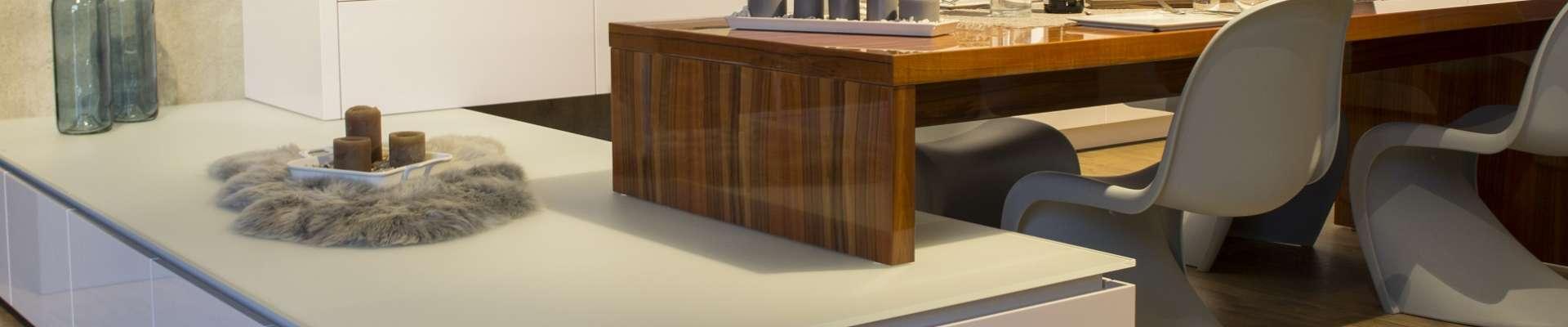 karriere bei miele maier in ravensburg. Black Bedroom Furniture Sets. Home Design Ideas
