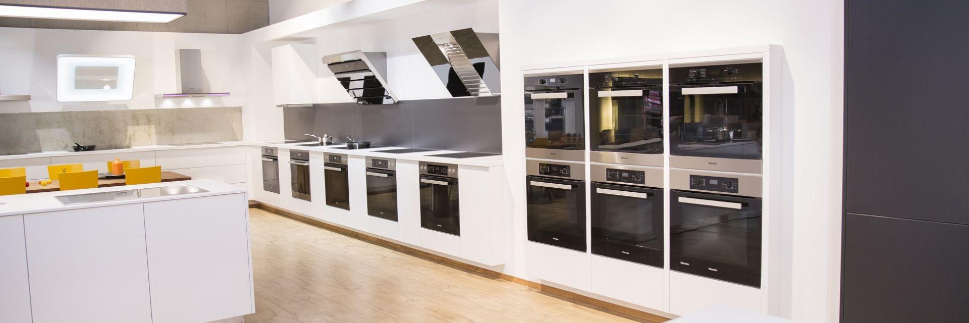 Großartig Traumküche Foto Von Ihre Perfekte Traumküche