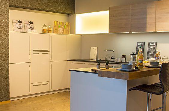 miele maier ravensburg ihre k che aus einer hand. Black Bedroom Furniture Sets. Home Design Ideas