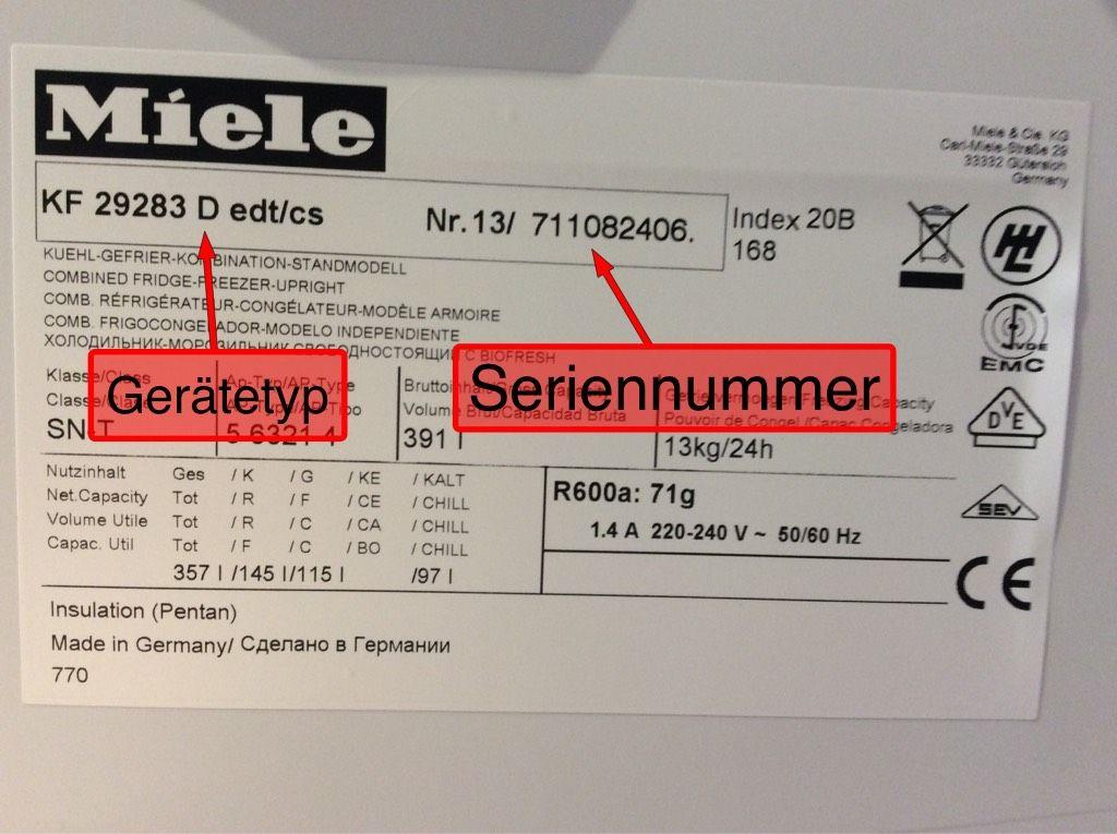 miele maier in ravensburg finden sie die passende k che. Black Bedroom Furniture Sets. Home Design Ideas